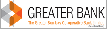 The Greater Bombay Co-Operative Bank Ltd