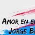 Violetta 3 : Jorge Blanco interpreteaza  Amor en el Aire