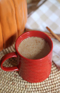 37 pumpkin recipes pumpkin crock pot spiced latte