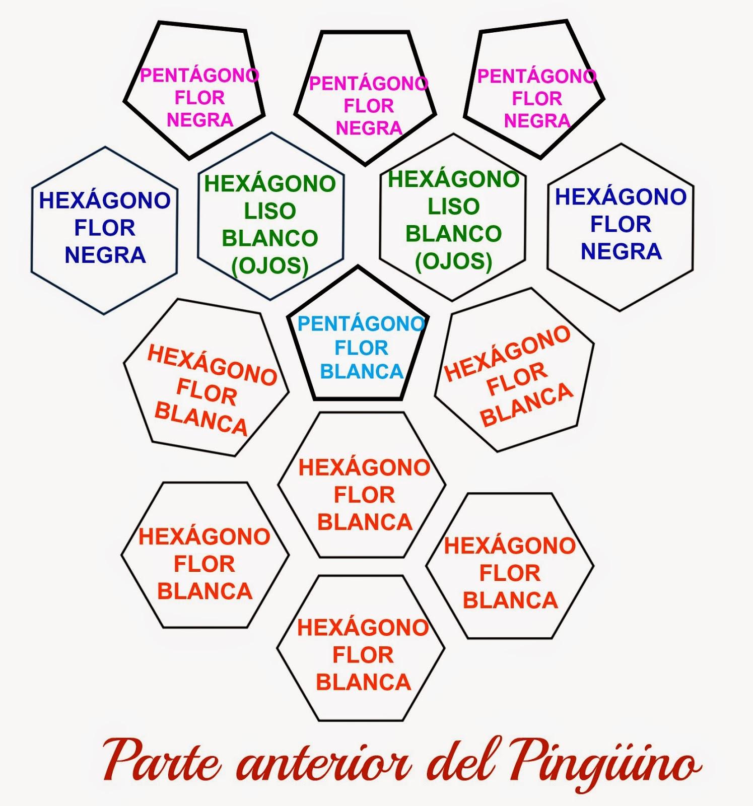 Famoso Patrón Libre De Ganchillo Flor Africano Imagen - Manta de ...