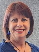 Victoria Cochrane