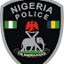 Police In Plateau State Arrest Man For Cutting Off Daughter's Finger