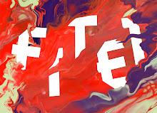 FITEI 2011 - 34ª edição - PROGRAMA