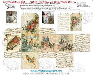 http://3.bp.blogspot.com/-04r9ViwstZo/Vlh3B0GScMI/AAAAAAAATrQ/xYObsG6keIE/s320/Free-CS-gift-Dec-2015-when-u-order.jpg