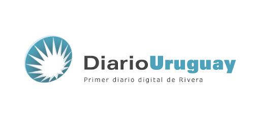 DIARIO URUGUAY DE CARNAVAL