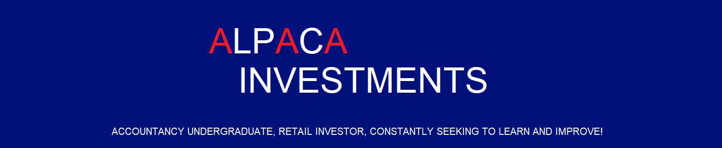 AlpacaInvestments