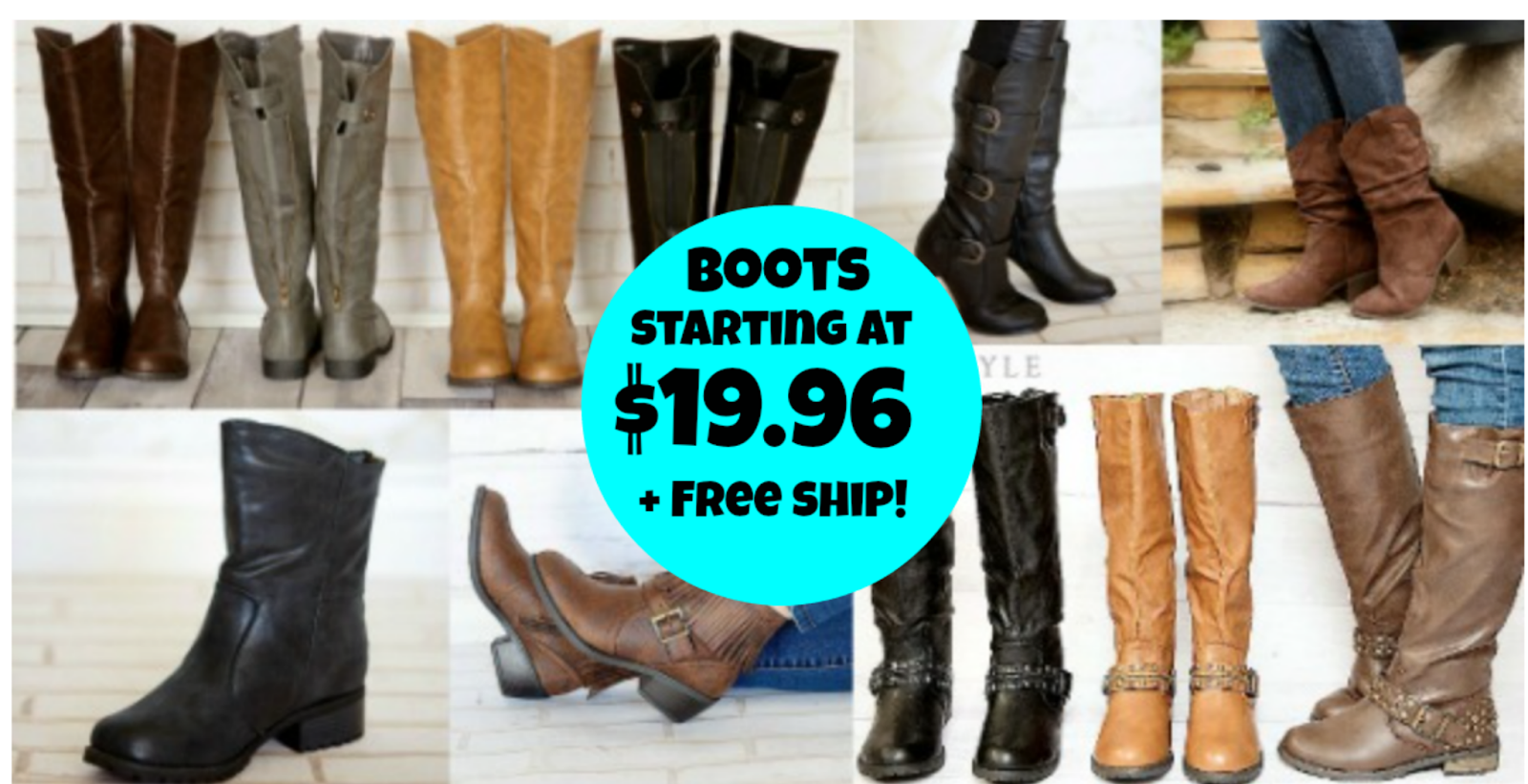 http://www.thebinderladies.com/2014/12/cents-of-style-30-off-womens-boots-free.html#.VJR7gAAIA