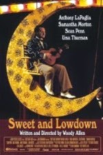 Watch Sweet and Lowdown (1999) Megavideo Movie Online