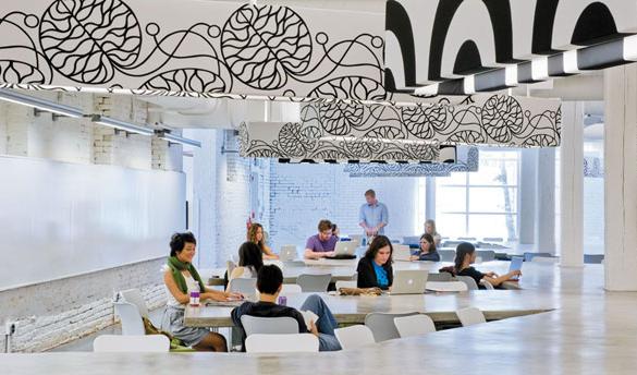 My Home Interior Design Interior Design Schools Online 2011