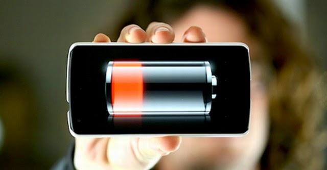 """Những ứng dụng sẽ làm """"tổn thương"""" smartphone Android của bạn"""
