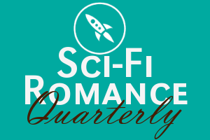 The Sci-Fi Romance Quarterly