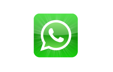Cara Guna WhatsApp di Laptop