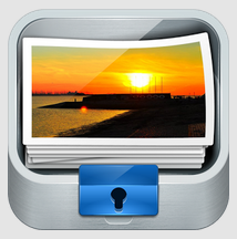 Download Hide pictures - KeepSafe Vault 3.9.1 APK-iOS
