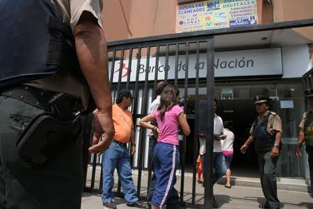 Prensa virtual trujillo febrero 2011 - Oficina virtual entidades locales ...