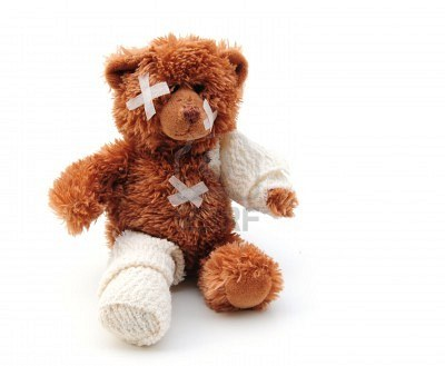 From me to you i saw a girl with one hand the poor child isolated by her friends even if it just worn out teddy bears she does not complaint and continue to play thecheapjerseys Image collections