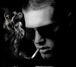 [Tes Kepribadian] Kepribadian Pria Berdasarkan Rokoknya