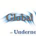 Global Contest on Underneath Stardoll - LIVE