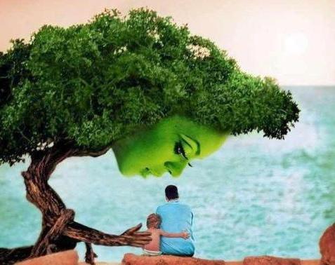Hawa or Vayu ka Hamare Swasthy mein Mahattav, हवा या वायु का हमारे स्वास्थ्य में महत्तव