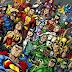 Canal The CW lançará mais uma série baseada em herói da DC Comics