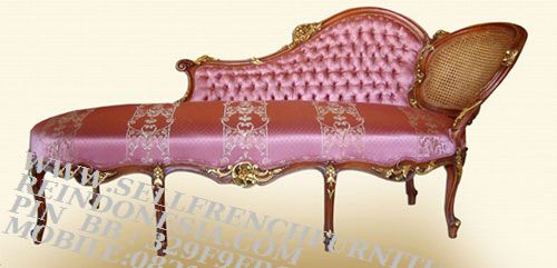 toko mebel jati klasik jepara sofa jati jepara sofa tamu jati jepara furniture jati jepara code 621