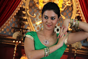 Chandrika movie photos gallery-thumbnail-1