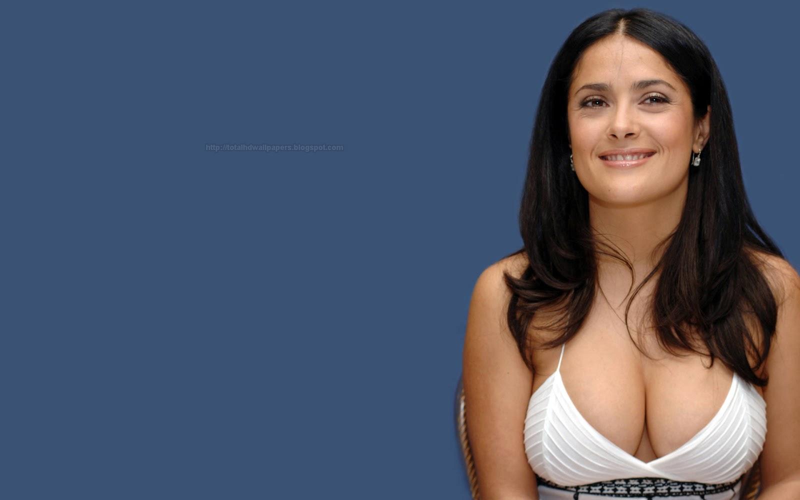 image Indian star namitha kapoor sex type