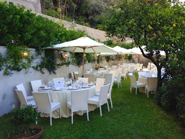 Palazzo_suriano_boutique_hotel_amalfi_coast_italy_holidays_salerno_campania