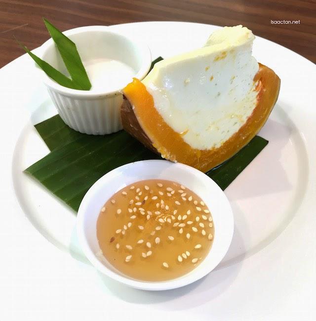 Sang Kaya Fugtong - RM7