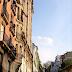 Promenons nous dans Montmartre #1 : rue des Saules et rue Saint-Vincent