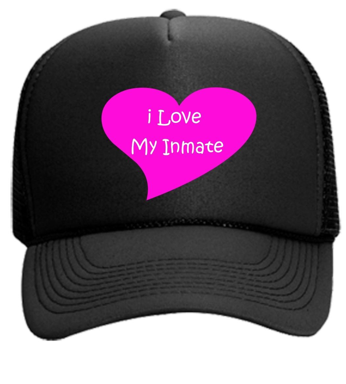 http://3.bp.blogspot.com/-053ugDrAQkg/TwJj3Ihkb2I/AAAAAAAAByk/r8ghNiTKBRE/s1600/i+love+my+inmate+hat+pink.jpg