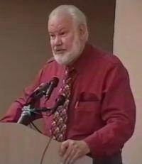 In Memoriam John Keel (1930-2009)