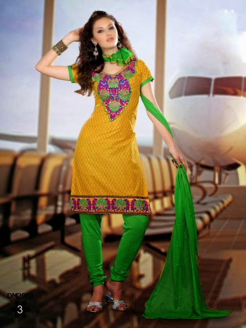 Salwar Kameezsareedress Matiriallehanga Choli Wholesale