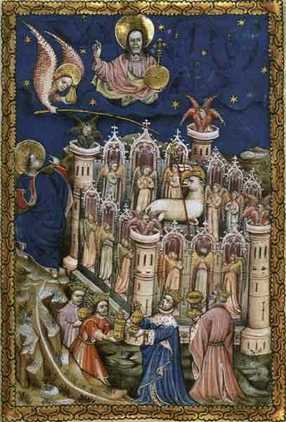 Risultato immagine per immagini porta celeste