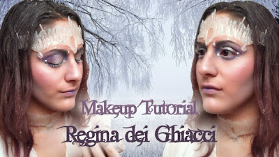 http://serenaloserlikeme.blogspot.it/2013/12/ice-queen-makeup-tutorial-makeup.html