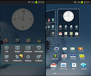 Samsung lanza sitio en español para el Galaxy S3. main img