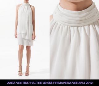 Zara-Vestidos-Blancos-Verano2012