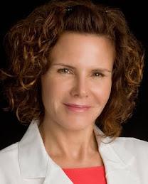 Dr. Christine Hamori
