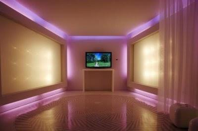 Drywall noah for Laminas para techos interiores