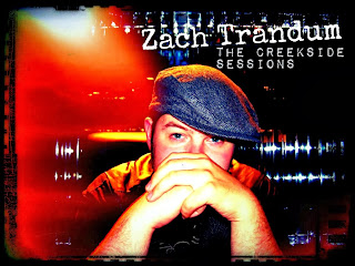 https://itunes.apple.com/us/artist/zach-trandum/id360508053
