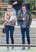 Taylor Swift and Harry Styles 2013 Pictures