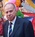 أ / يوسف عبدالرحمن مدير عام الإدارة التعليمية بمنياالقمح