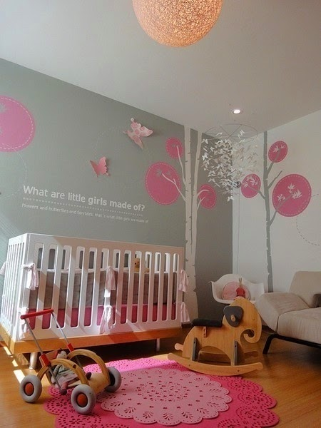 Mãe Diferentona Frases Decorativas Para Quartos De Bebês
