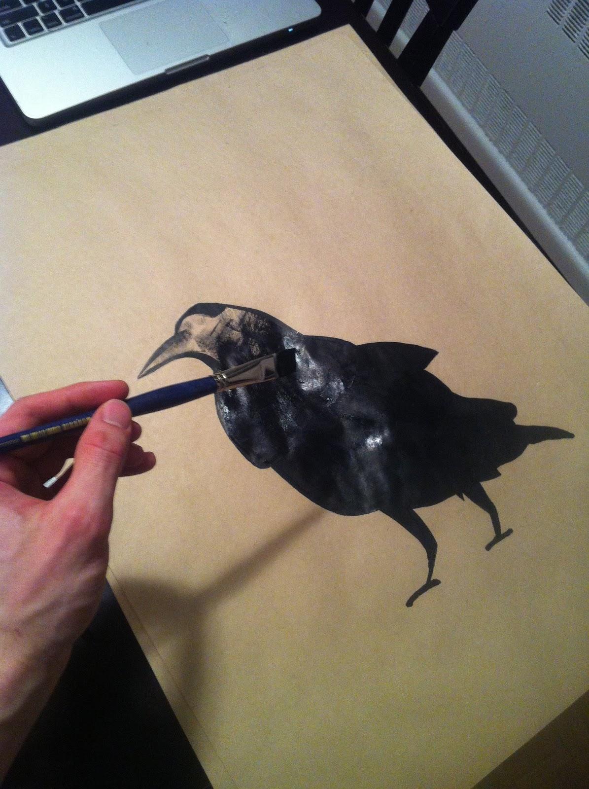 Paint-A-Crow.jpg