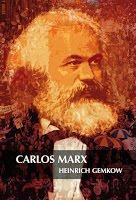 CARLOS MARX de Heimrich Gemkow