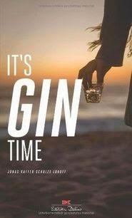 Meine besondere Empfehlung, wenn Sie mehr über Gin wissen möchten.