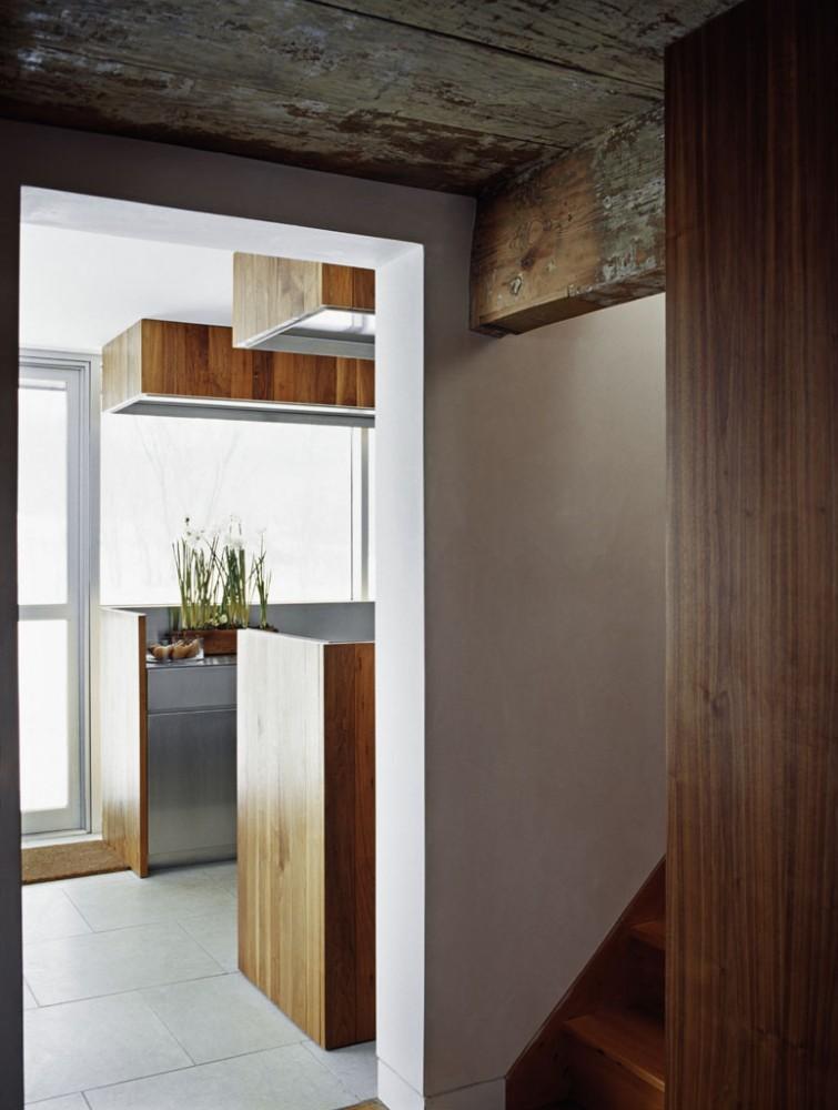 Baños Decoracion Sencilla: comedores, baños, jardines: Decoracion sencilla para tu casa de campo