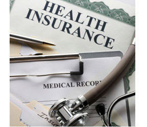 Health Insurance Wisely