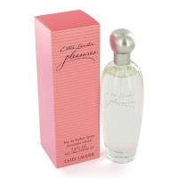jual parfum estee lauder pleasures
