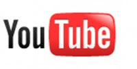 ¡Sigenos en Youtube!