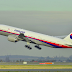 Possible MH370 Wreckage Found in Indian Ocean